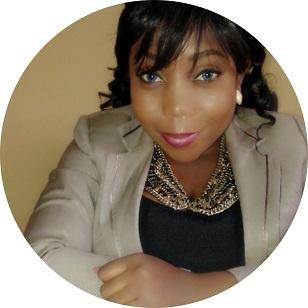 Ify Diane Egbri